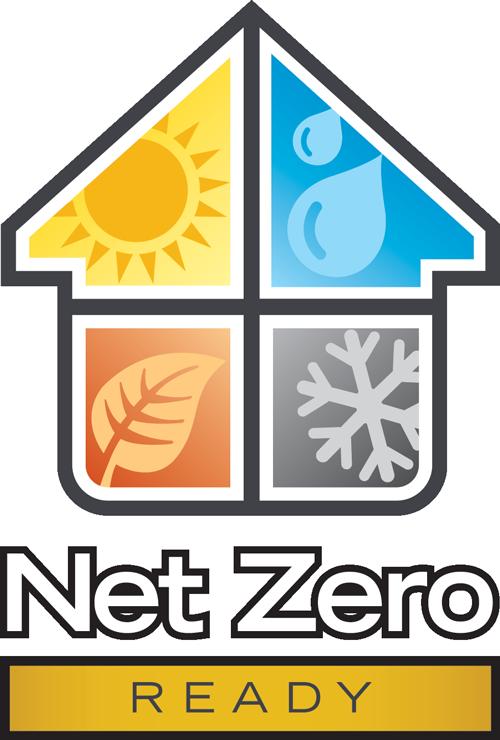 Lucchetta Homes   Net Zero Ready